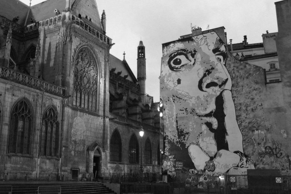 Paris_juxtapose.jpg