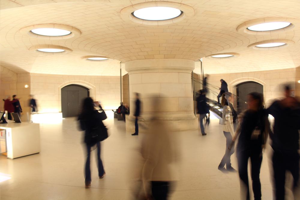 Paris_underground.jpg