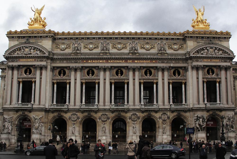 Paris_opera_house.jpg