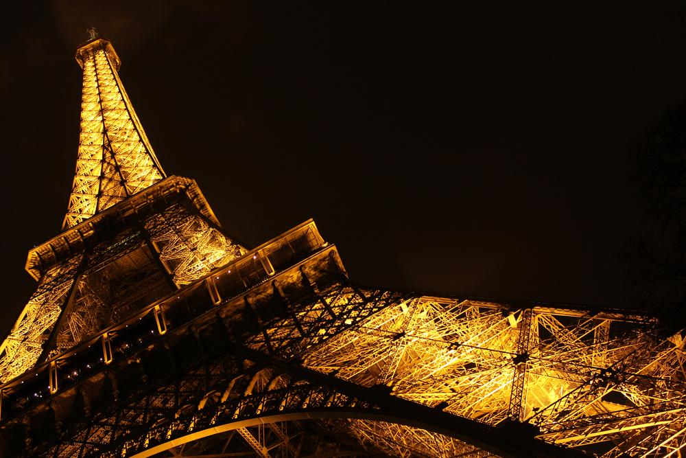 Paris_tour_eiffel.jpg