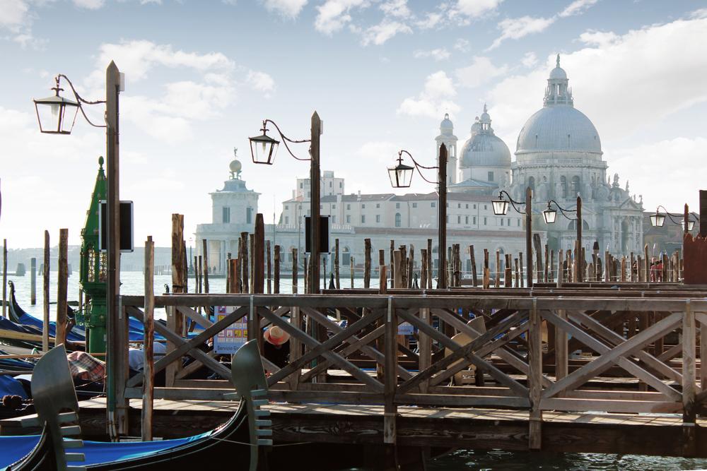 Venice_lamp2.jpg