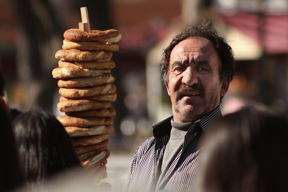 Turkey_bread2.jpg