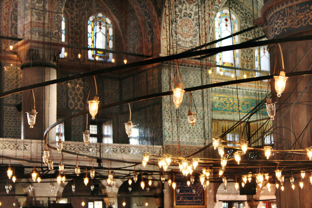 Turkey_blue_mosque_int2_1.jpg