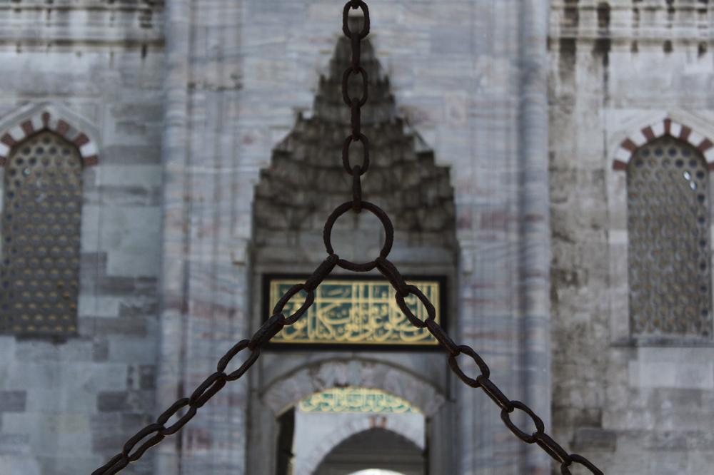 Turkey_chains.jpg