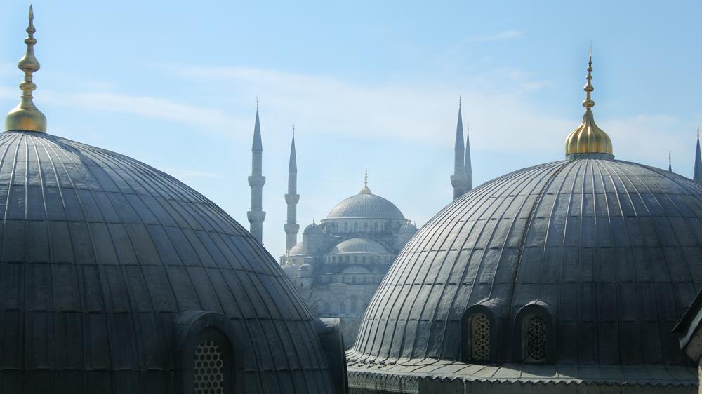 Turkey_kingdom.jpg