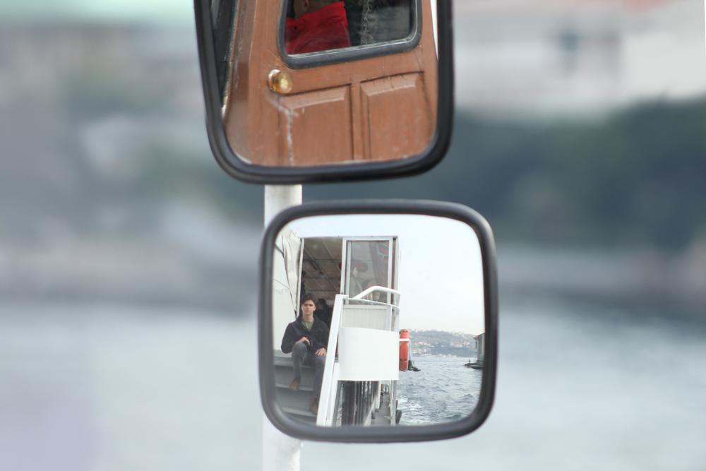 Turkey_mirror.jpg