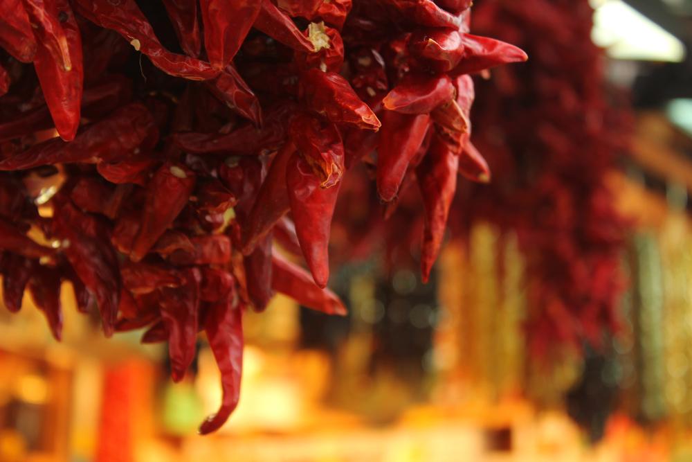 Turkey_peppers.jpg
