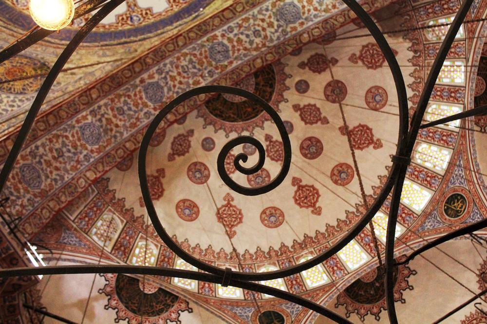 Turkey_mosque_int1.jpg