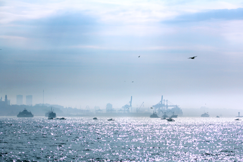 Turkey_shipyard.jpg