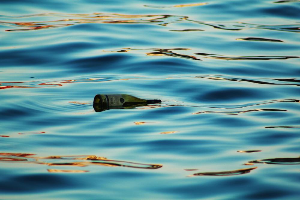 Floating_bottle.jpg
