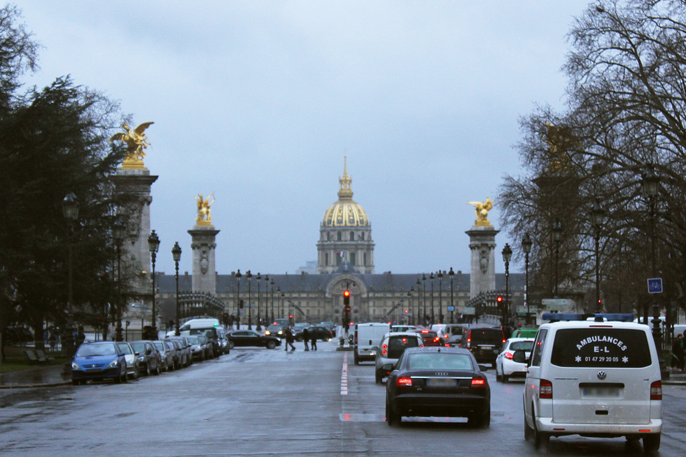 Paris_grand_palais.jpg