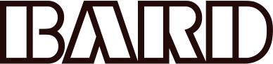 bard_logo.png