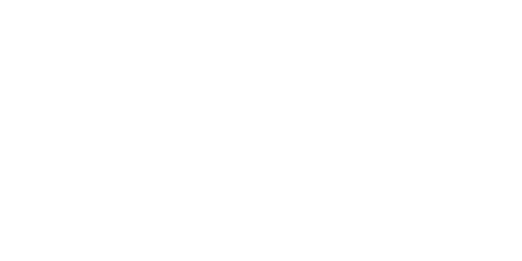 Medical Device Engine