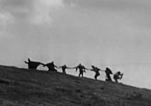 From  The Seventh Seal  (1957)
