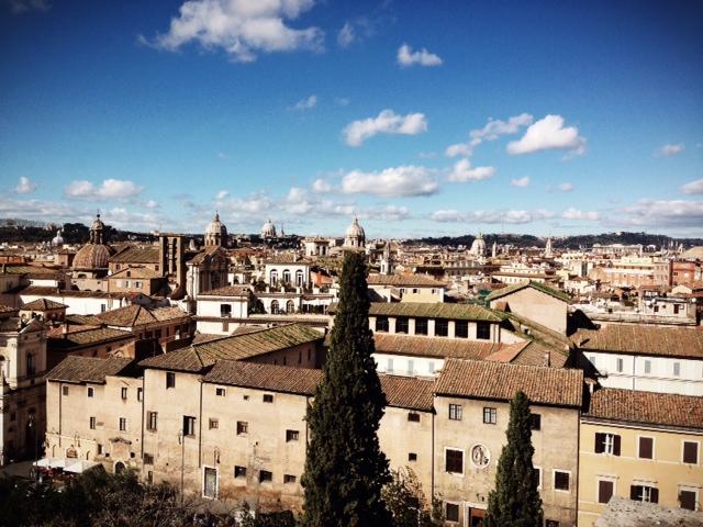 Capitoline Terrace View.jpg