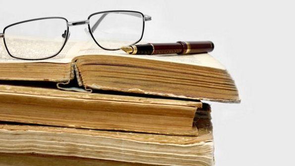 livros-direito-size-598.jpg