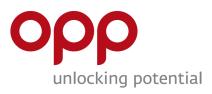 OPP Ltd.png