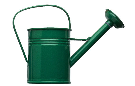 watering_can_green.jpg