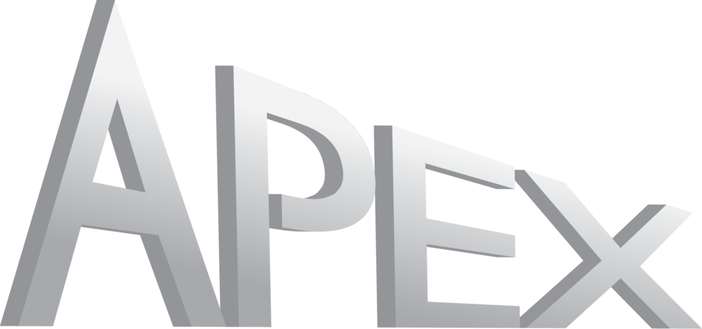 Apex Floating In-Pond Wastewater Evaporator Logo