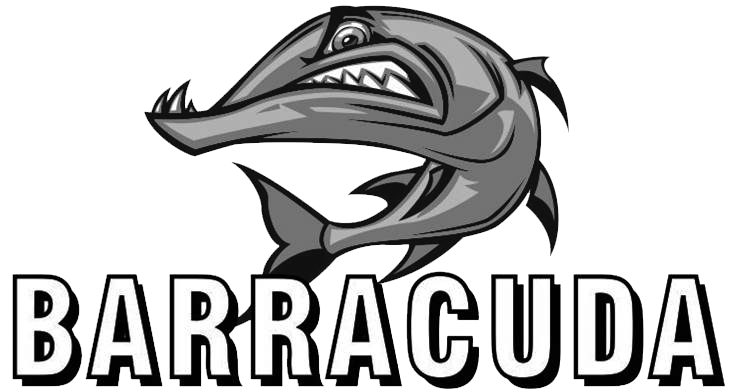Barracuda On-Shore Evaporators