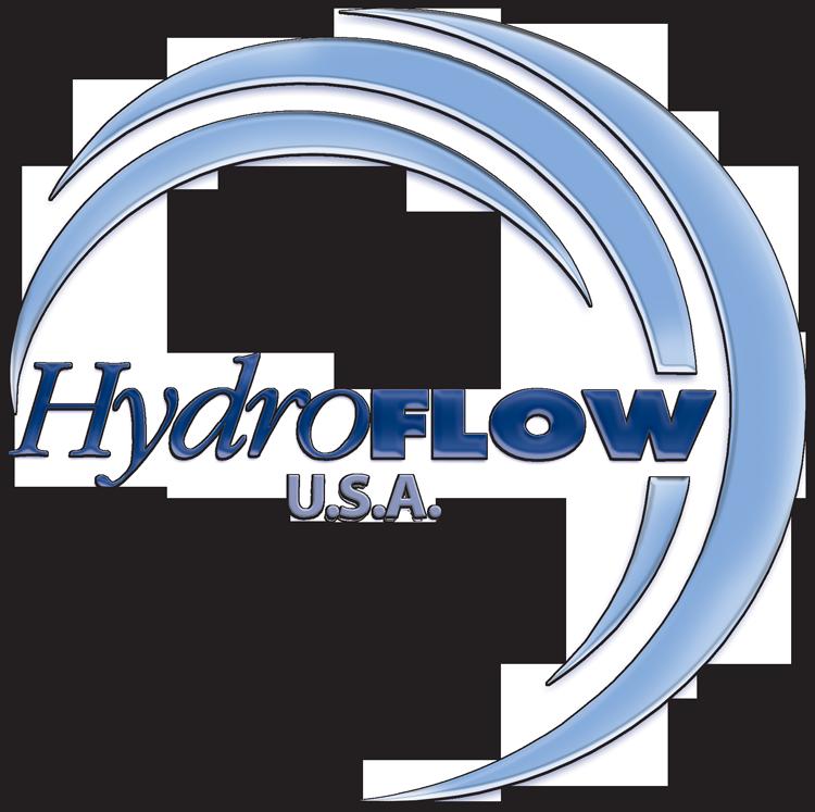 HydroFlow