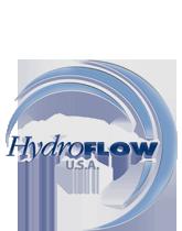 HydroFlow®