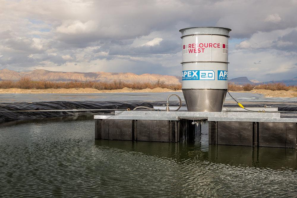 Apex water evaporator.jpg