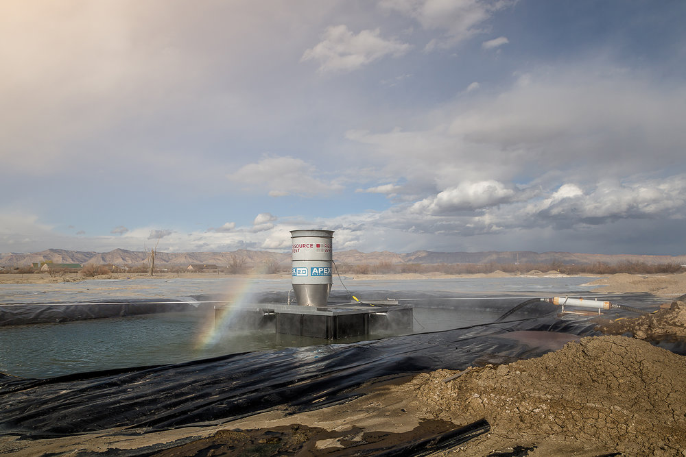 Apex2 Wastewater Evaporator.jpg