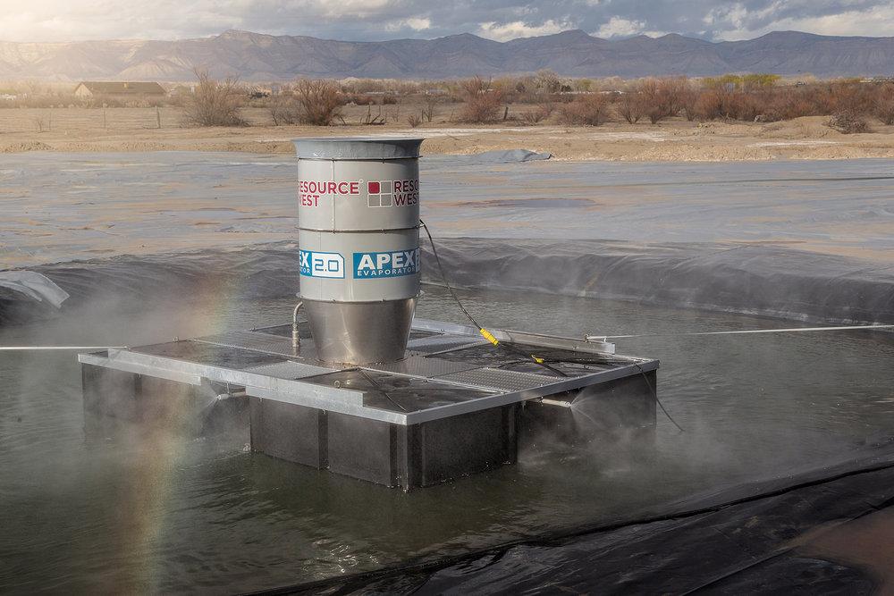 colorado wastewater evaporator.jpg