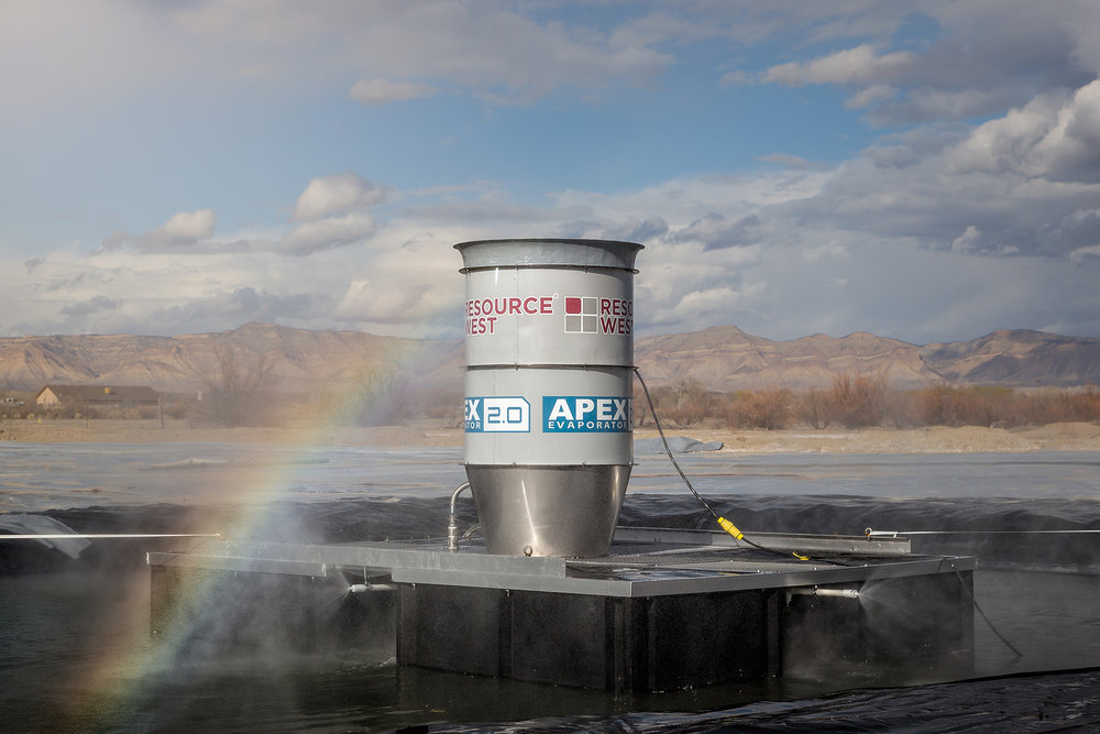 evaporators.jpg