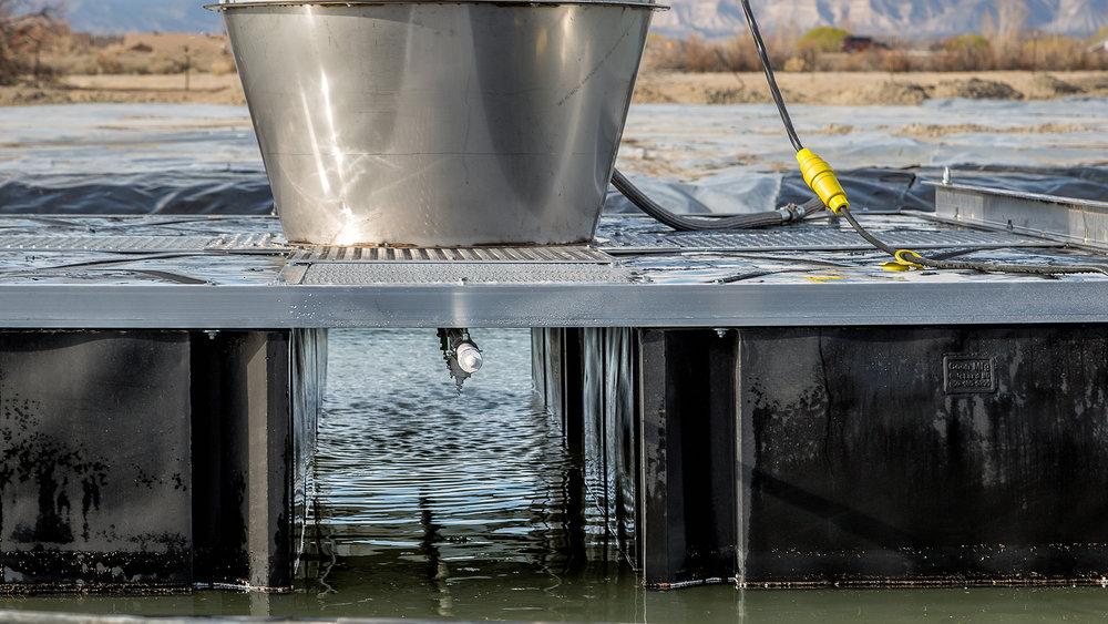 industrial evaporator.jpg