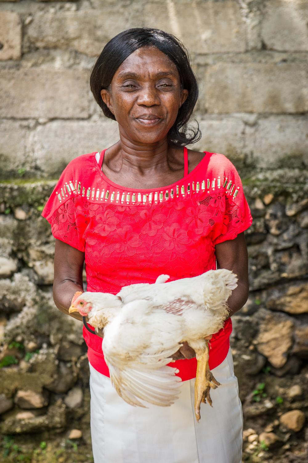 FINCA_Haiti-11.jpg