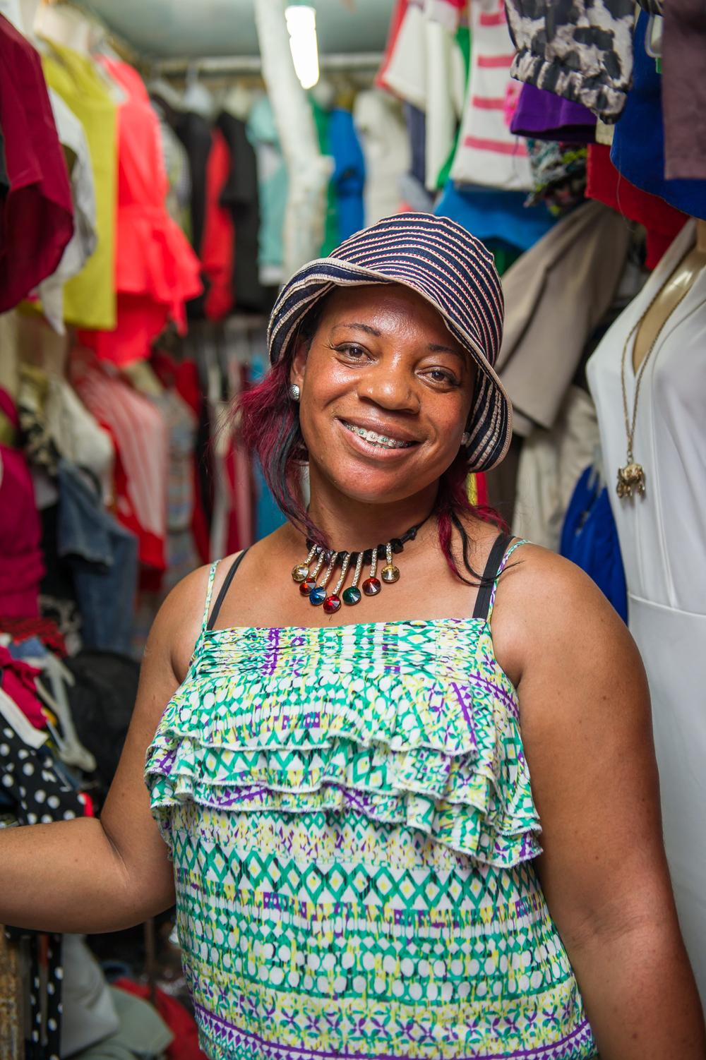 FINCA_Haiti-24.jpg