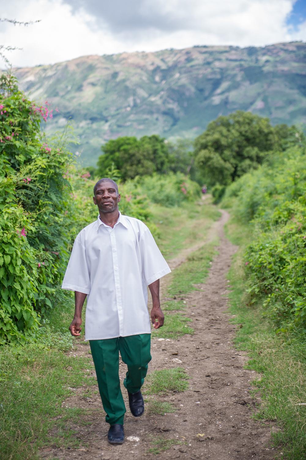 FINCA_Haiti-8.jpg