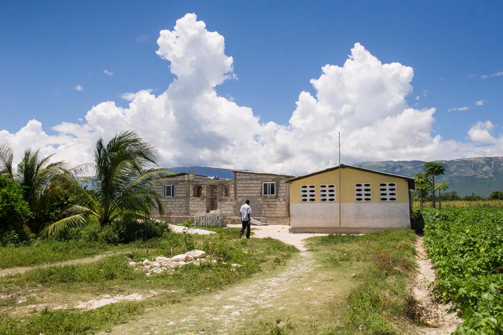 FINCA_Haiti-7.jpg