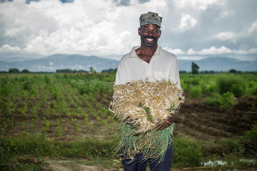 FINCA_Haiti-21.jpg