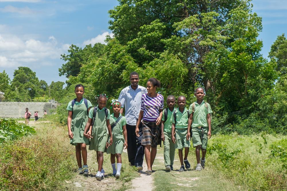 FINCA_Haiti-28.jpg