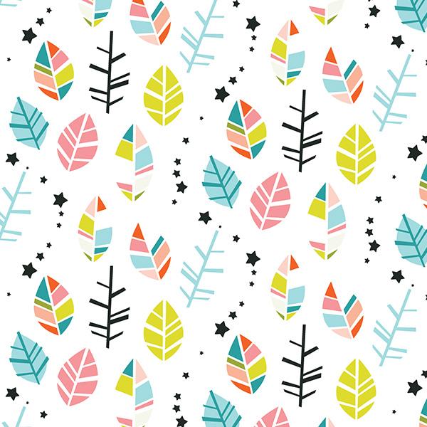 Valerie_Foster_Design_001.jpg