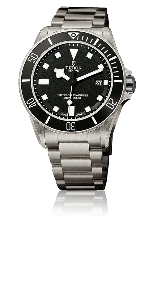 Product_Pelagos_TechSpec_1.png