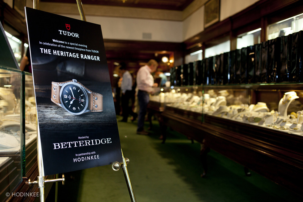 tudor_betteridge_hodinkee_02.jpg