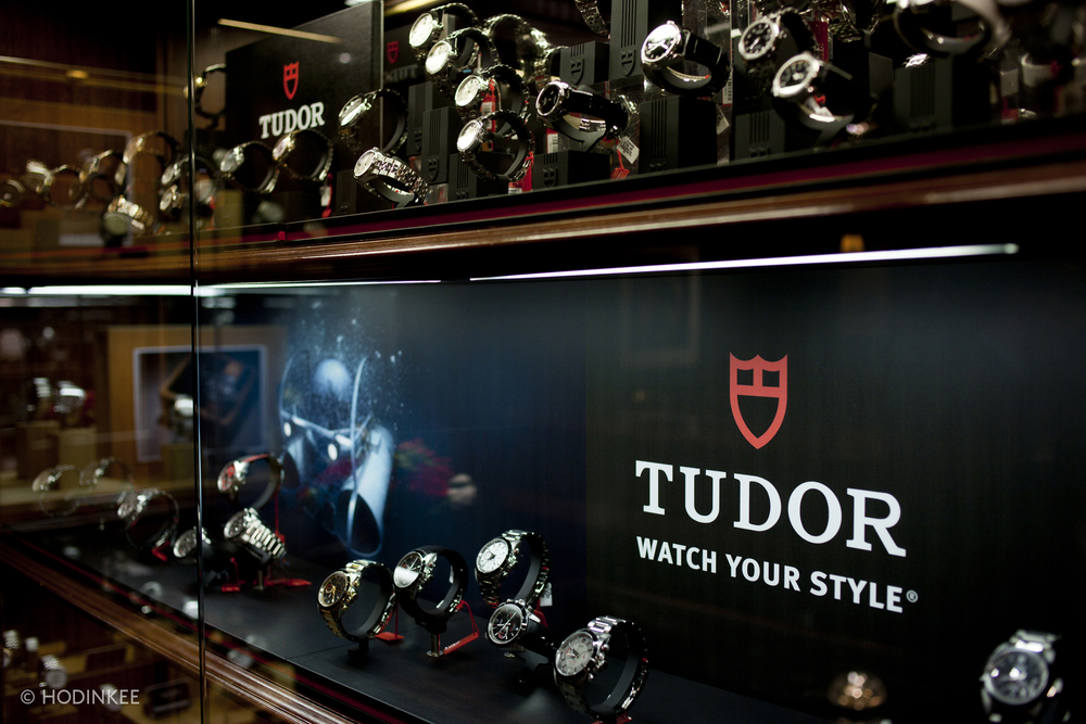 tudor_betteridge_hodinkee_10.jpg