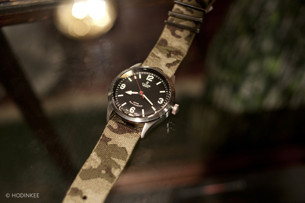 tudor_betteridge_hodinkee_21.jpg