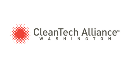 CleantTech Alliance.png