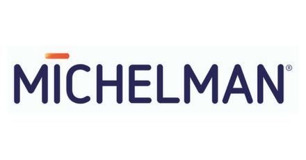 Michelman.png