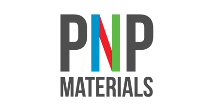 http://plugandplaytechcenter.com/