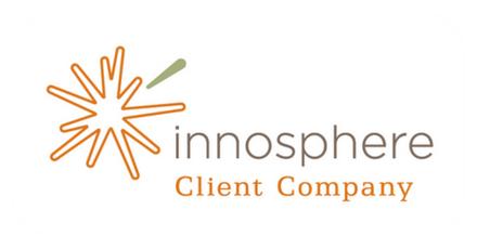 Innosphere.png