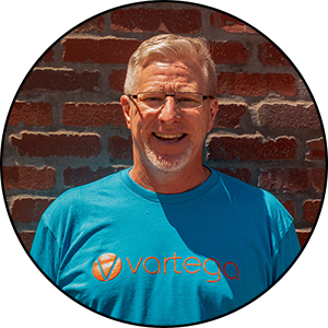 Bob has over 30 years of sales experience along with 16 years in fiberglass and global thermoplastics sales with Vetrotex and CPIC China products, in addition to executive business relationships with top thermoplastic customers like SABIC, DuPont, DSM, Invista, etc.