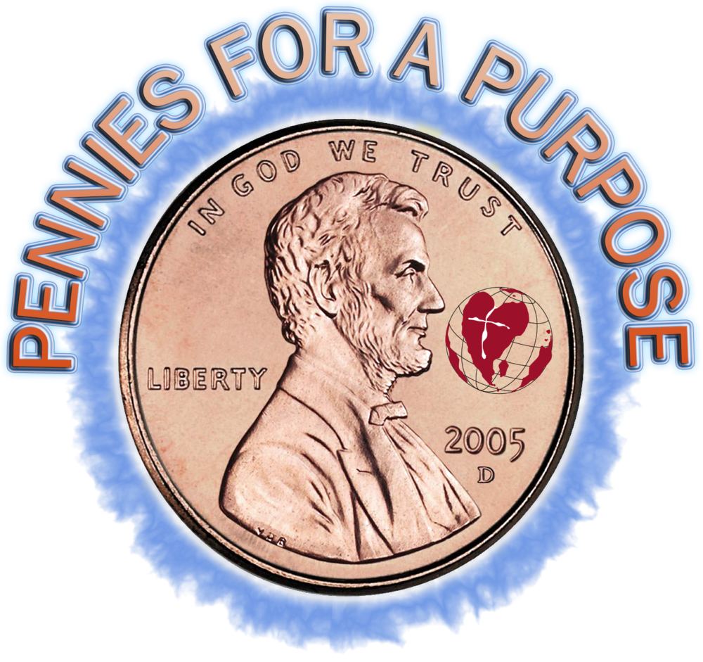 Pennies_for_a_Purpose_Logo_Variation_01_300dpi_TRANSPARENT_BKG.png