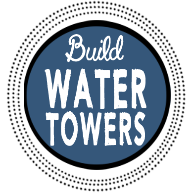 Water Towers.png