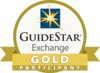 Guidestar-Gold.png